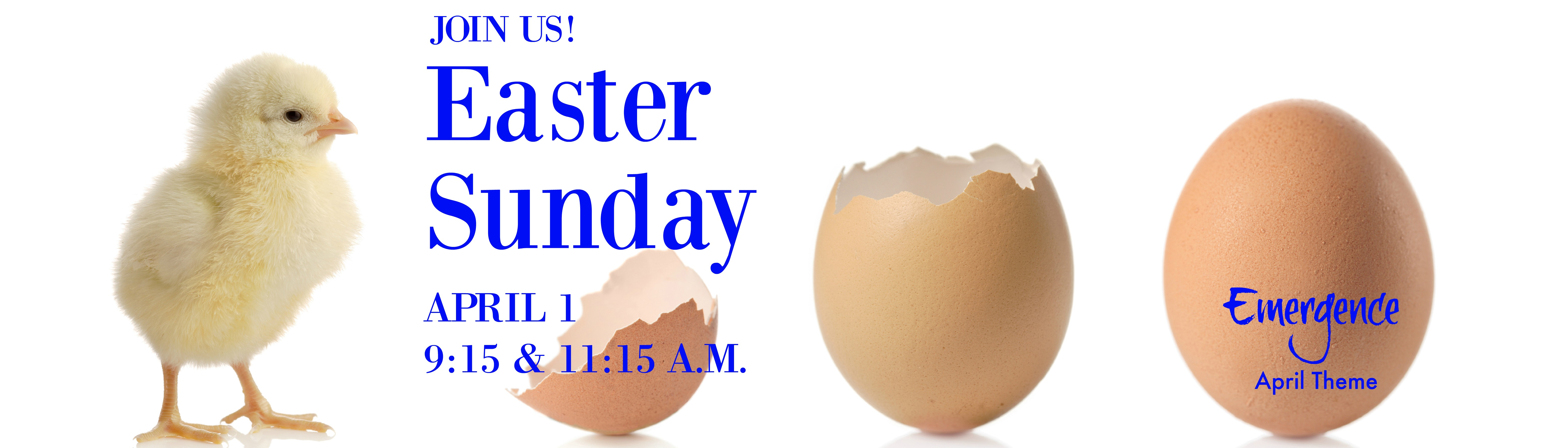Easter-website-banner-1